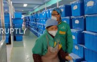 China-Shanghai-mask-factory-ramps-up-production-as-demand-skyrockets-due-to-coronavirus