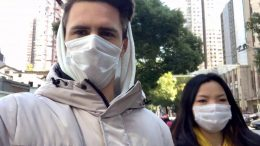 New-Updates-from-Shanghai-during-the-CoronaVirus